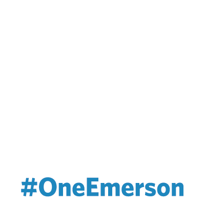 Example #OneEmerson Image